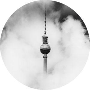 Berlin Team Entwicklung