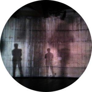 Schatten - Team Entwicklung