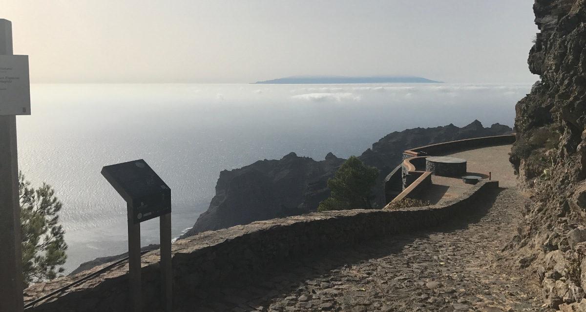 La Palma Coaching - Personality development through a change of perspective