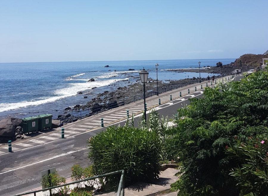 La Palma - Leadership-Coaching Trip - Learn to Lead Naturally