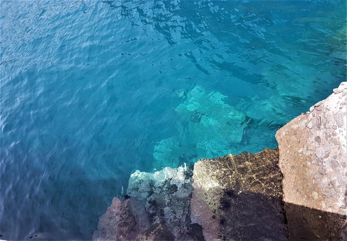 La Palma Coaching Trip for Deep Changes