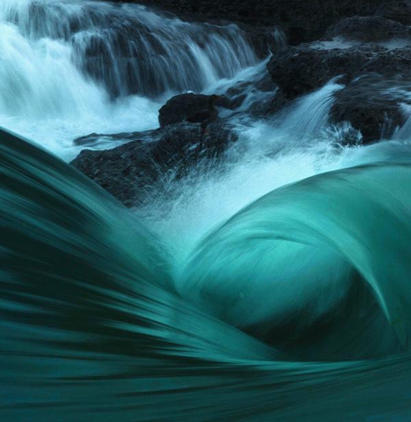 wild waves conflict management header